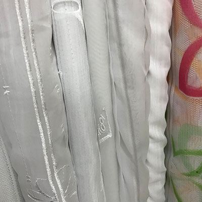 Möbelstoffe - Stofflädele Spälte - Tengen