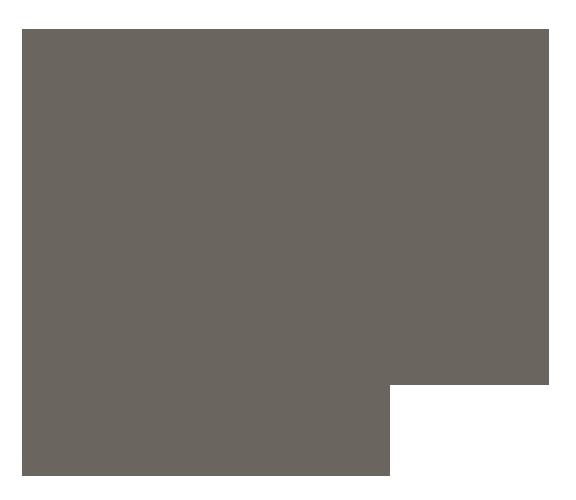 Knöpfe Icon - Stofflädele Spälte - Tengen