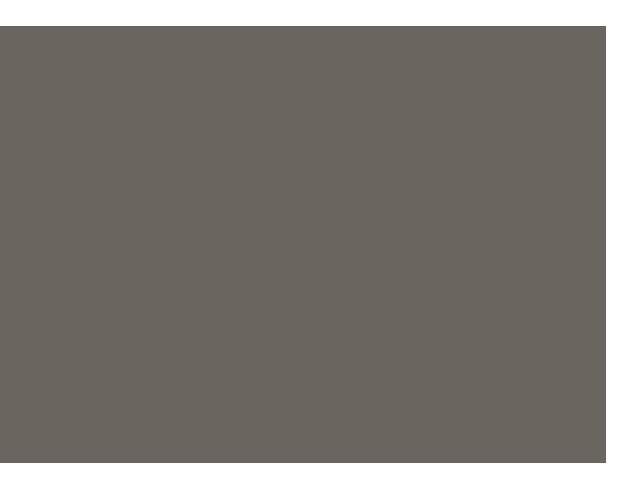 Nähmaschine Icon - Stofflädele Spälte - Tengen
