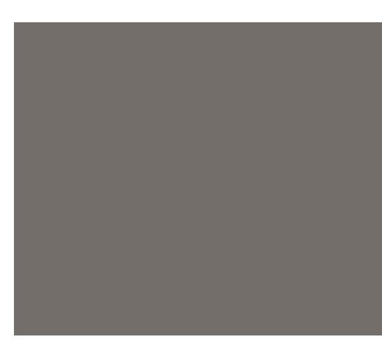 Nähzubehör Icon - Stofflädele Spälte - Tengen