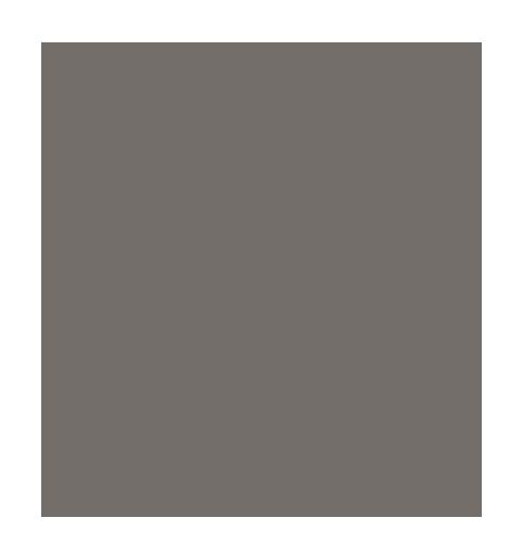 Stickereibedarf Icon - Stofflädele Spälte - Tengen